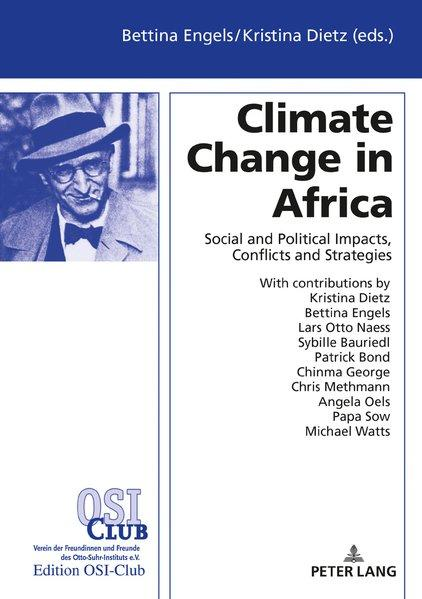 Engels_Dietz_Climate Change in Africa
