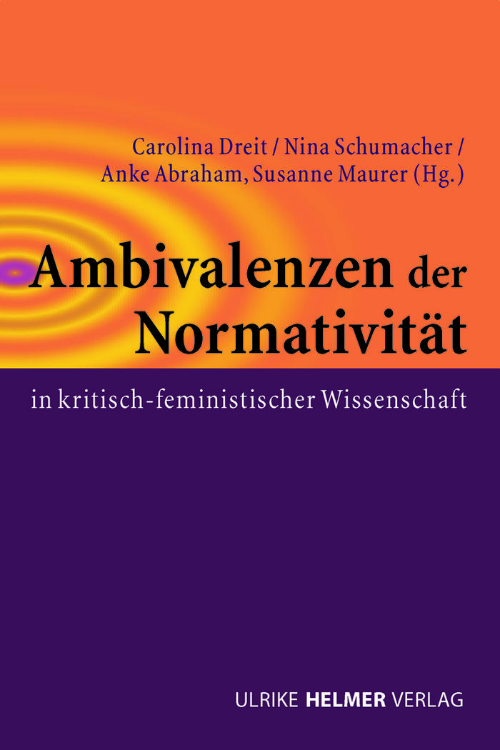 Normativität._DOWNLOAD