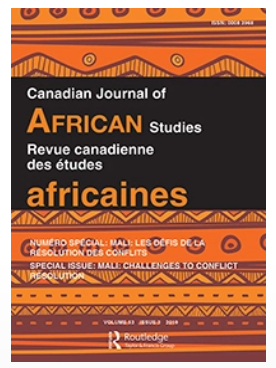 2020-02-26 Canadian Journal of African Studies Revue canadienne des études africaines(1)